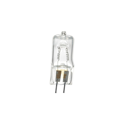 Halogen Lamp GY 6.35 300W