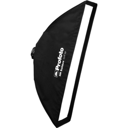 PROFOTO HR Softbox 1x4'