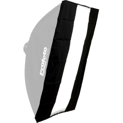 PROFOTO Strip Mask 35cm for 3x4'